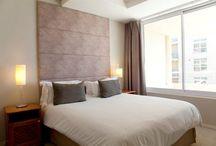Accommodation @ Lagoon Beach Hotel
