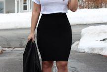 Womens fashion / womens_fashion