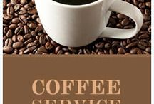Water and Coffee Services Atlanta Tampa - Avalon Water
