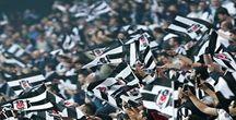 Bjk / Bjk haber ve Beşiktaş Transferleri