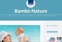 Blog Bambo Nature
