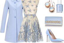 Одежда и стиль