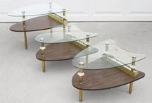 Furniture love x / All things etsy that I would love to own one day :-)