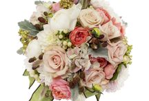 Bridal Bouquets 2017
