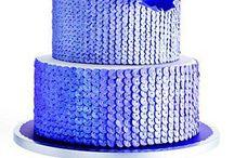 Düğün pastasıı