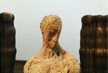 JOANNIS AVRAMIDIS / 19.05.2017–04.09.2017  Joannis Avramidis (1922–2016) zählt zu den wichtigsten Protagonisten der österreichischen Bildhauerei. Ein Jahr nach dem Tod des Künstlers präsentiert das Leopold Museum seine bisher größte Retrospektive in Österreich.