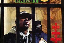 1988 Classic Albums / by Golden Era Hip-Hop