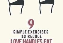 фитнес мой план