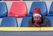 Bologna-Empoli 0-0 (Serie A 2016-2017)
