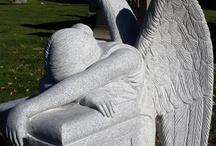 Escultura (Esculture)