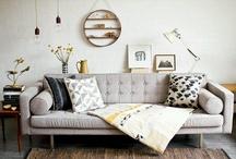 grate sofa