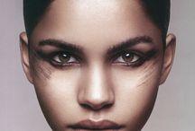 Inspo - Make up
