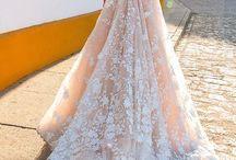 Bridal!!!