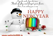 Website999 wishes you a greatful HAPPY NEW YEAR.....Call @ 8800700776 / Website999 offers web hosting plans for your needs at affordable prices. We have different plans with different features that will really fit for your business.