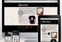 Oh Web Design! / by Jenny Smith