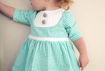 adorable!  / by Juliana Shahatit