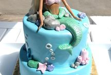 Birthday Party Ideas / by Kathy Shafer-Francis