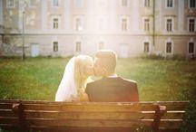 krásne fotky / svadobné krásne fotky od janamartish.com