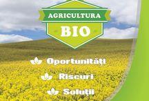 Seminar Agricultura Bio