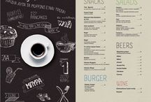 sugabites menu book