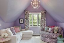 Tumblr bedrooms for girls