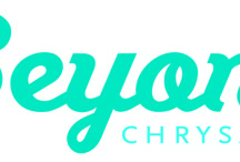 G-Fresh grower Beyond Chrysant / Brothers Wouter and Martijn Duijvesteijn already owned a chrysanthemum nursery in Naaldwijk, a family business that has always cultivated chrysanthemums.