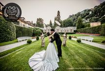 Villa D'Este wedding photographer / Please enjoy this wonderful wedding day with us. Luxury Persian wedding ceremony at Villa d'Este Grand Hotel, on lake Como. Photo by Cristiano Ostinelli studio