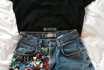 FashionGirl™
