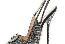 Shoes #2