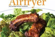 airfreyer