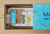 Día de la Madre! / En Tiendas VIPS tenemos muchos regalos para sorprender a tu madre en este día tan especial. Llaveros, tazas, kits que provocan sonrisas y muchas cosas más... ¡Pásate!