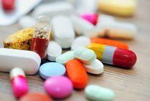 Gyógyszeripar Vs Természetgyógyászat / Megvezetnek minket a gyógyszergyártó cégek és arra ösztönöznek minket és gyermekeinket, hogy minél több gyógyszert fogyasszunk ?