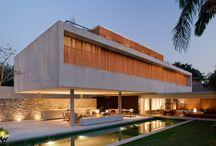 2 / arquitetura