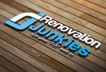 Renovation Junkies / James Mason offered his helpful guidance to various individuals looking to renovate their home. You can also get his guidance by visiting Renovation Junkies.See More:-http://www.renovationjunkies.com.au/