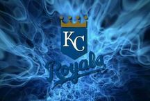 Forever Royal / by Kathy Nance