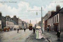 Musselburgh & East Lothian