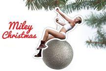 Joyeux Noël & New Year