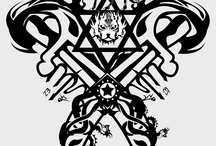 tattoo__