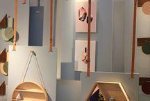 Design // Exhibit