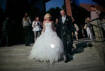 evlendim:-)