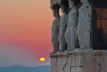 Αθηνα