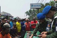 Indonesian news