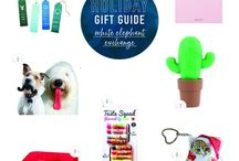 Favorite Gifts for Every Occaion / Our favorite gifts for Christmas, Valentine's Day, Wedding Showers, Baby Showers, and beyond! You will find all the creative gifts you need on this board. #gifts #christmas #giving #home #fashion  #decor