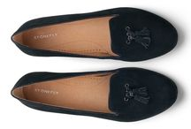 Fall Winter 2015 - Just Shoes / All the shoes from Stonefly Fall Winter 2015 collection