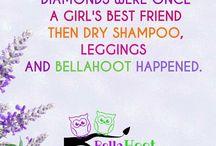BellaHoot