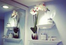 Bathroom redecorating ideas