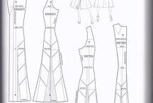 Costura y diseño
