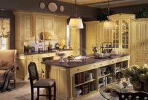 Furniture Practical and Beautiful