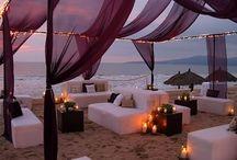 Beach Concepts