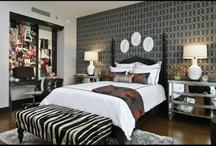 bedroom / by heather jones